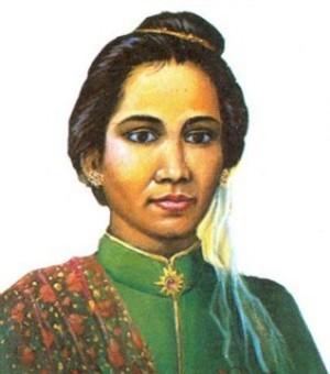 Biografi tokoh – tokoh pahlawan indonesia